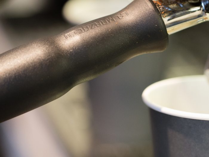 Beste koffiemachine voor kantoor